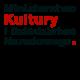 Logo Ministerstwa Kultury iDziedzictwa Narodowego